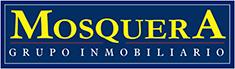 Mosquera Grupo Inmobiliario